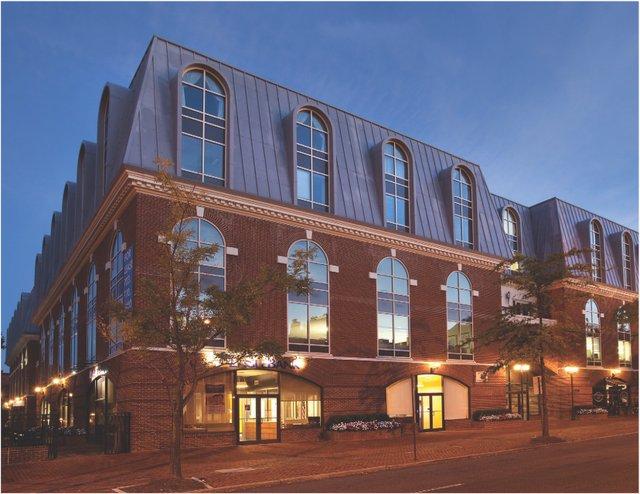 Atrium Building.jpg