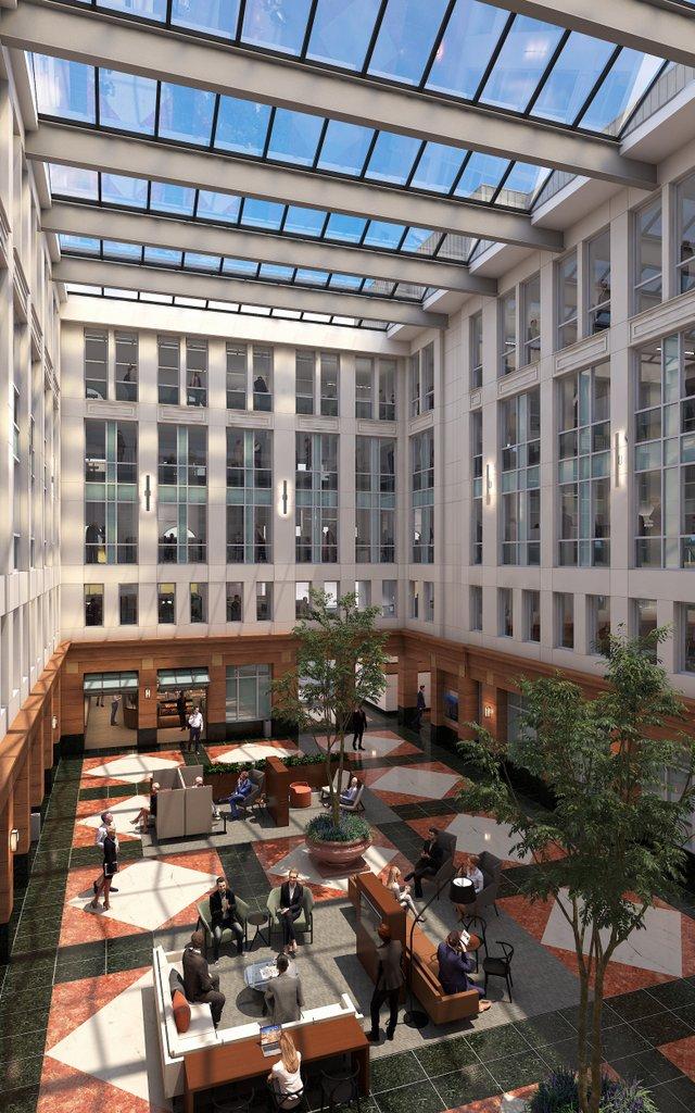 Atrium Building lobby.jpg