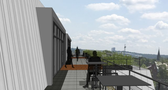 06_The_Atrium_Building_Rooftop_Terrace.jpg