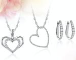 kings-jewelry-advice.png