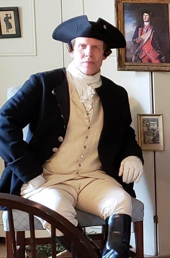 Brian Hilton as George Washington.jpg