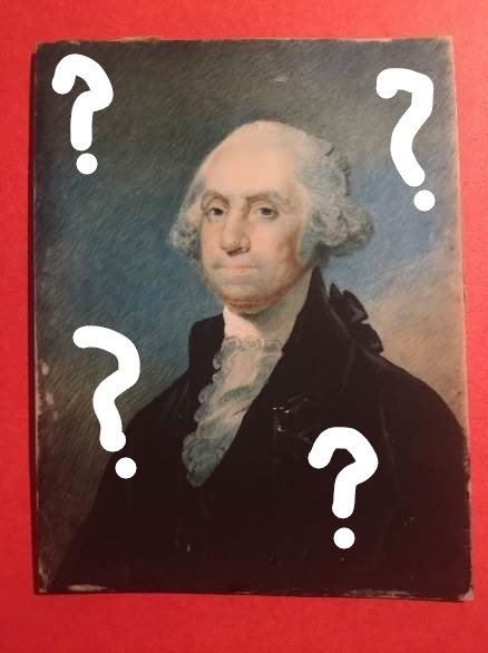 George Washington with Question Marks.jpg
