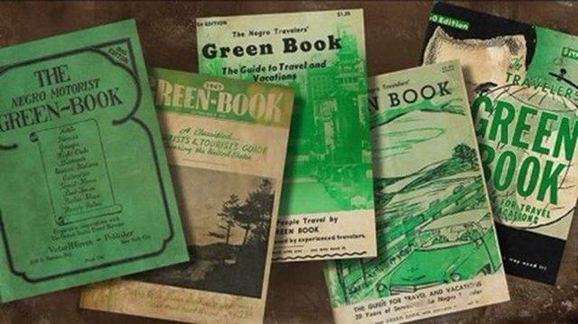 Green Books.jpg