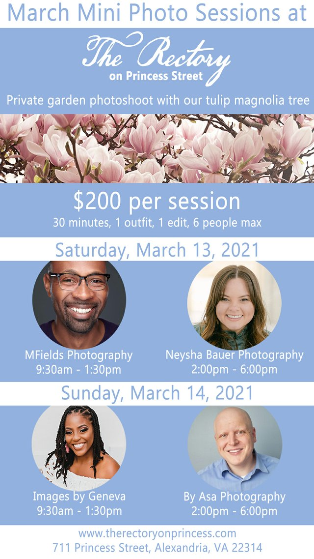 Spring Mini-sessions FINAL.jpg