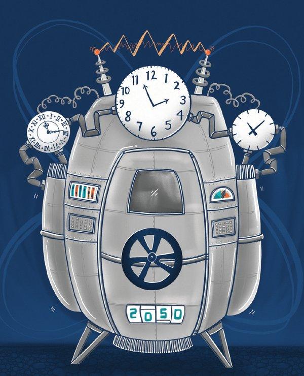 time-machine-jessie-leiber.png