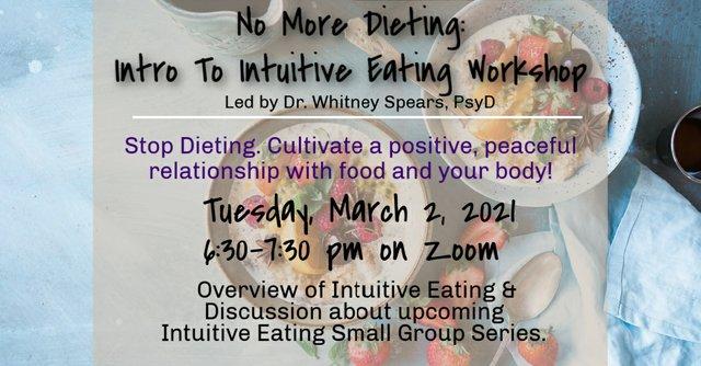 Intuitive Eating Workshop, v2 Facebook Event Cover.jpg
