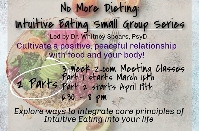 Intuitive Eating Small Group Parts 1 & 2, v2.jpg