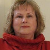 April 2021 Speaker SharonHodges.jpg