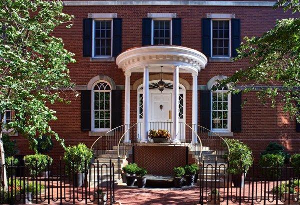 Morrison House Exterior copy.jpg