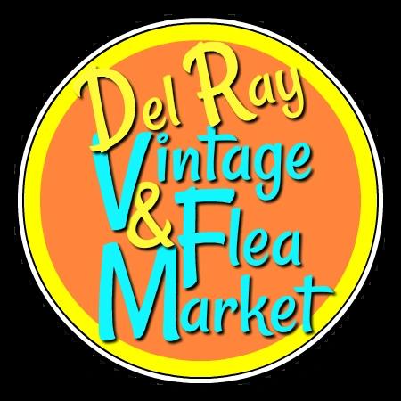 Del Ray Vintage & Flea Market.png