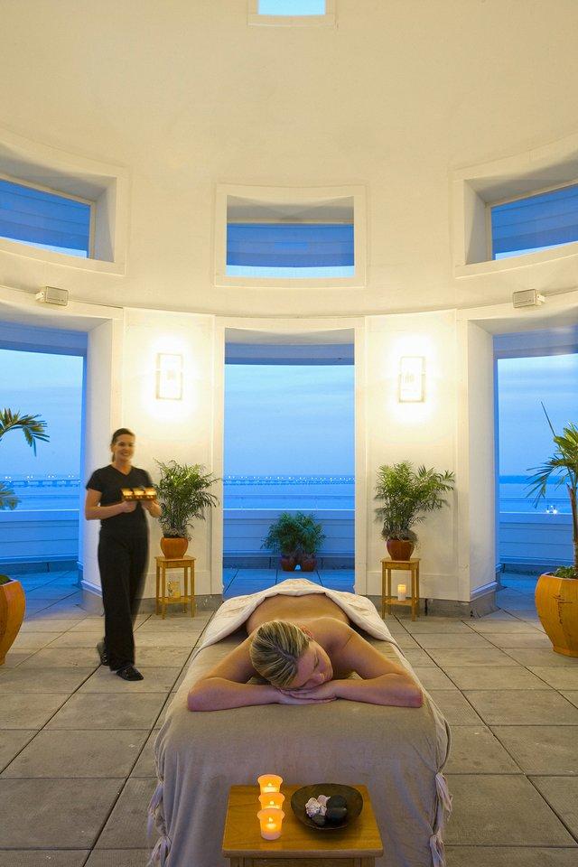 CHESA_P157_Spa_Massage (1).jpg