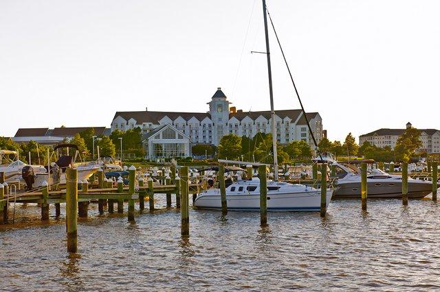 Marina - Hyatt Regency Chesapeake Bay (1).jpg