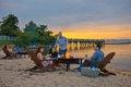 Private Bonfire - Hyatt Regency Chesapeake Bay (1).jpg
