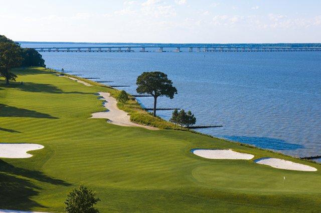 River Marsh Golf Club at Hyatt Regency Chesapeake Bay (1).jpg