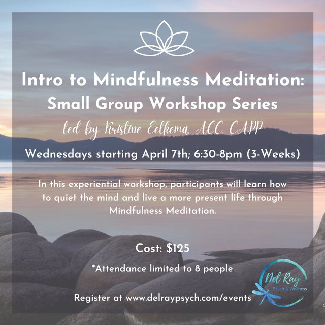 Intro to Mindfulness Meditation with Kristine Eelkema (FINAL).png