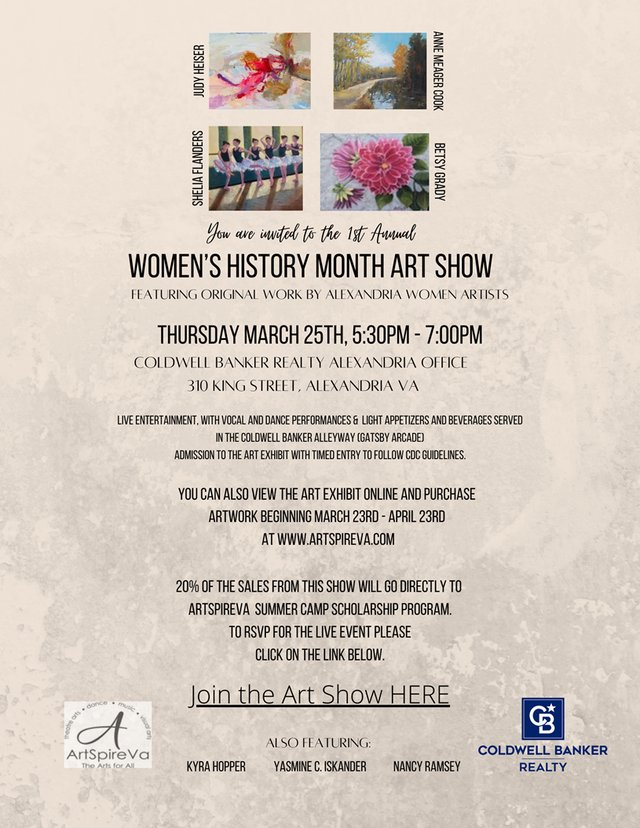 artshow-march25.png