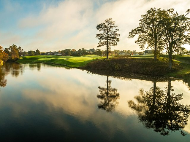 Pond across 18 River-edited.jpg