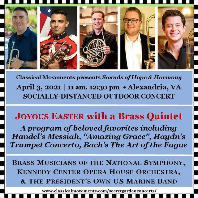 April 3 - NSO Brass Listing FINAL.jpg