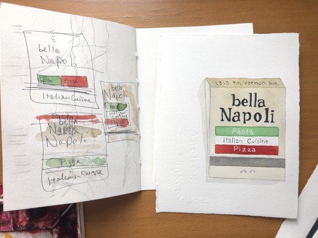 bella_napoli_sketch_finalwatercolor.jpeg