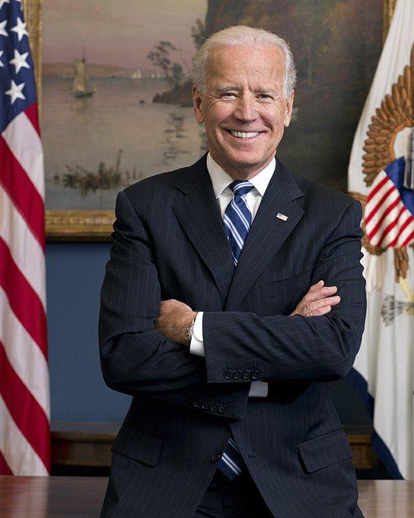 lib-of-congress-joe-biden-pnp-ppbd-00600-00605v.jpeg