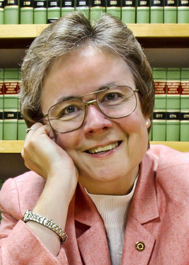 May 2021 Speaker Judy Russell.jpg