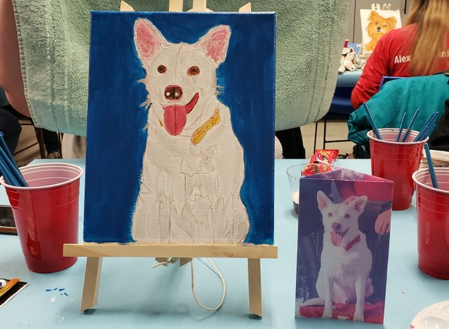 Paint Your Pet with the AWLA.jpg