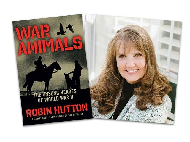 War Animals Author Discussion.jpg