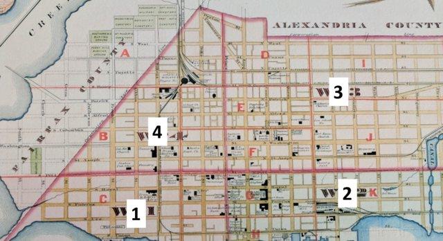 wards-map-1804-alexandria-michael-maibach.png