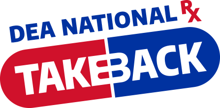 drug-takeback-day-logo.png