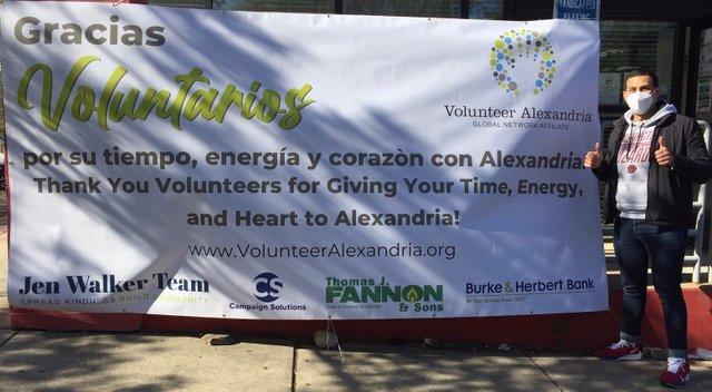 volunteers-heart-2021.jpeg