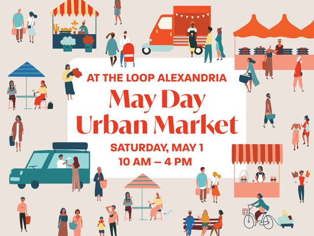 May Market Banner-05.jpg