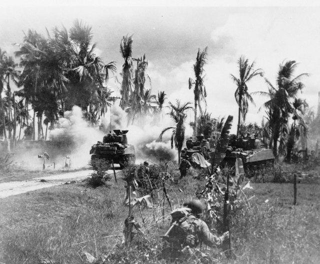 US Army in Phil 1945 LoC.jpg