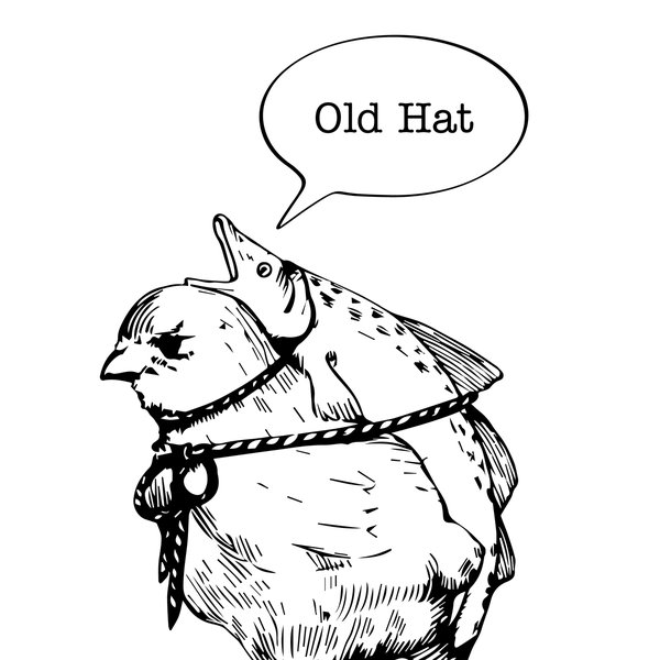 Old Hat.png