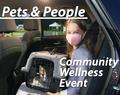 AWLA Community Wellness Event.png