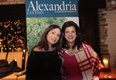 AlexandriaLivingOpener-53.jpg