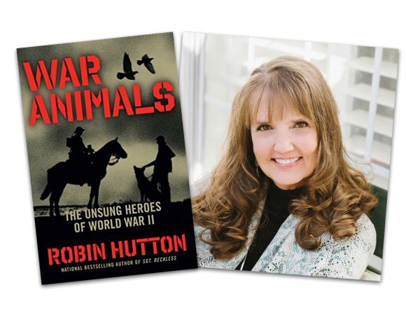 war-animals-graphic-for-calendar-580x460.png