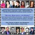 May 13 - Choir and Saez Listing NEW.jpg