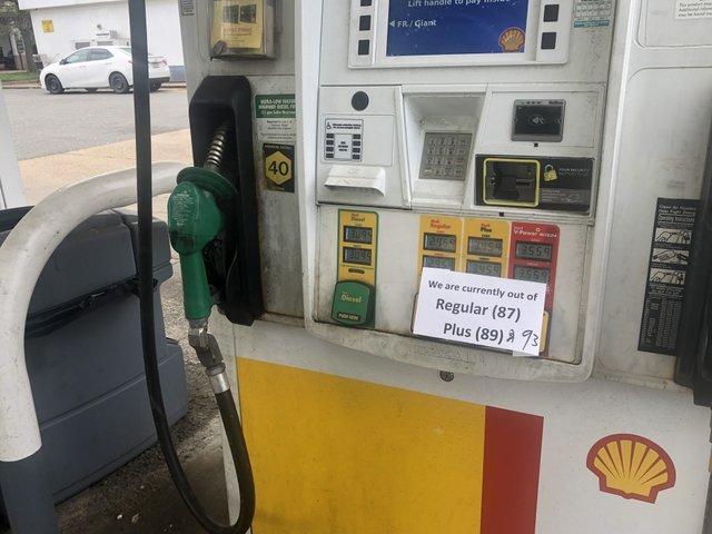 gas-shortage-alexandria.JPG