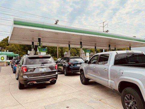 gas-shortage-2.jpg