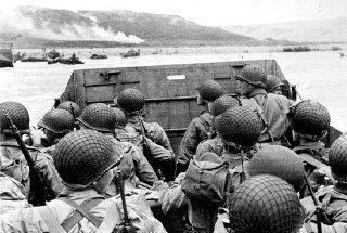 D-Day landings.jpeg