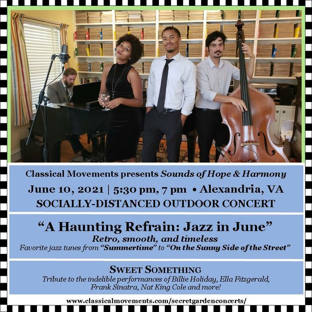 June 10 - Jazz Listing.jpg