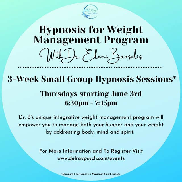 June Hypnosis for Weight Management (SQUARE).png