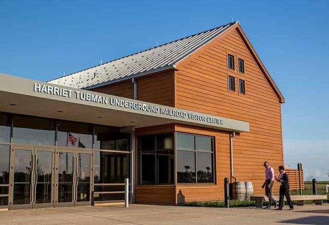 TubmanVisitorCenter-9403_DorchesterTourism-web.jpg