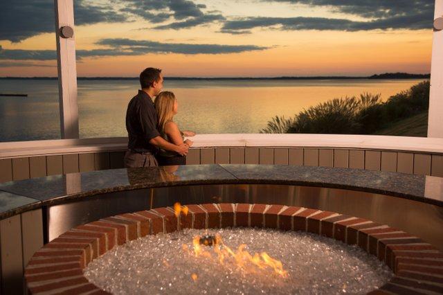 Couple at JLG Balcony.jpg