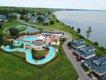 River Pool Aerial.jpg
