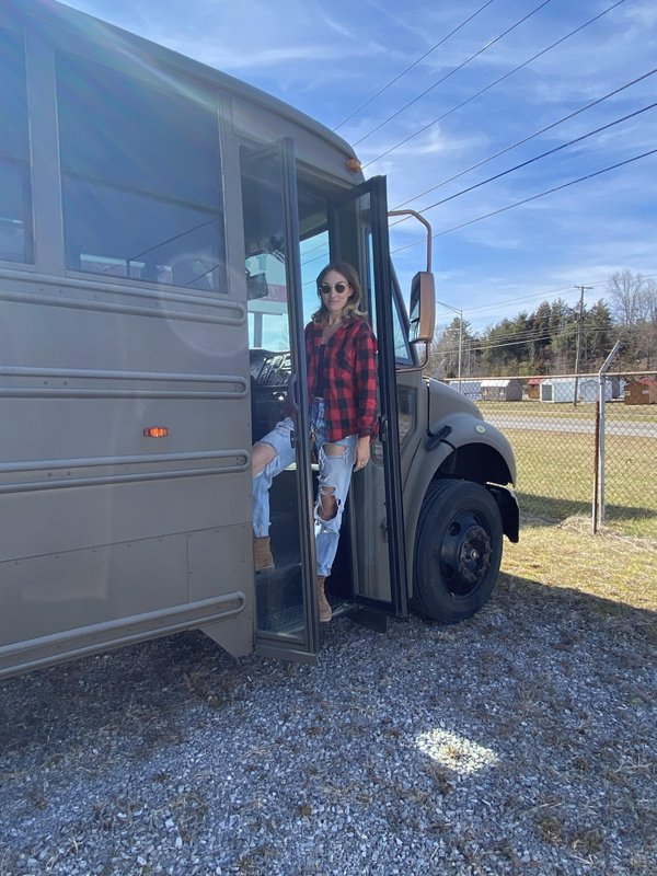 sarah-marcella-boudie-bus-3.jpeg