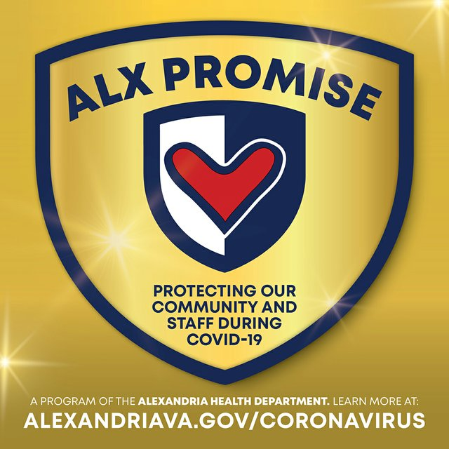 ALX-Promise-Gold_Social-Media-Graphic.jpg