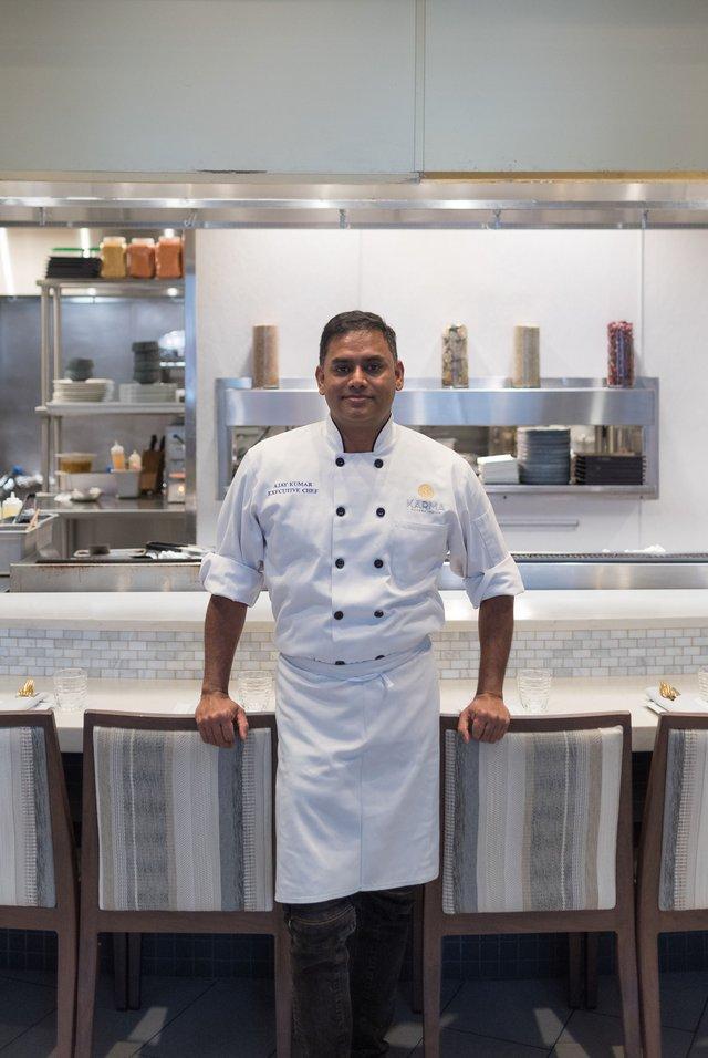 Chef Ajay Kumar KMI.jpg