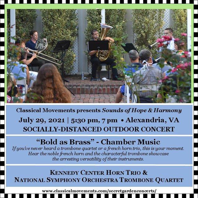 July 29 - NSO Brass Listing.jpg