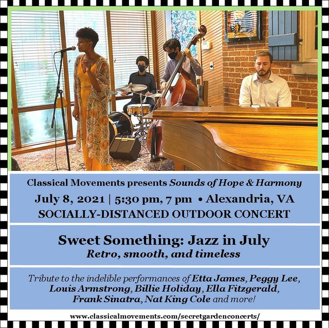 July 8 - Jazz Listing.jpg